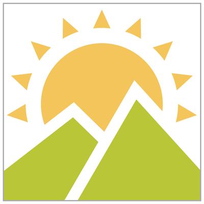 Colorado Cleantech Industries Association