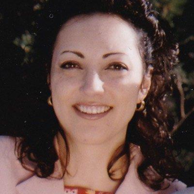 Helen El Mallakh