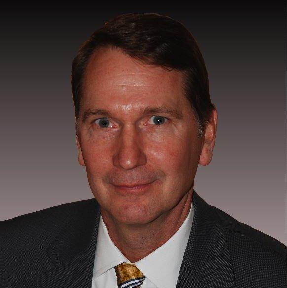 Mike Danielson