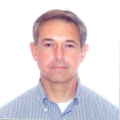 Karson Snyder
